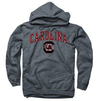 South Carolina Hoodie
