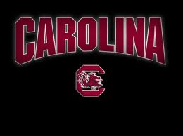 South Carolina Wallpaper