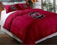 South Carolina Blanket