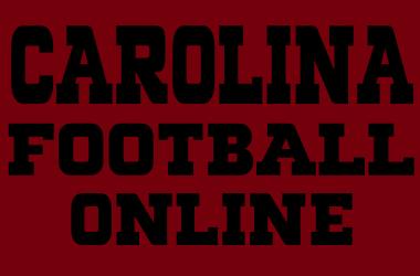 Carolina Football Tickets